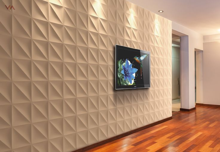 Wśród produkowanych przez nas wzorów paneli 3d na pewno wybierzesz ten, który przypadnie Ci do gustu i odmieni wnętrze Twojego biura lub domu.