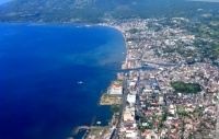 Manado Hotel Resort Accommodation with Real Discount Rates, All Including Breakfast - 21% Tax and Service Charge, No Hidden Cost!.