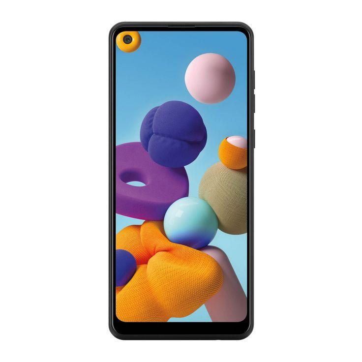 A10s2 600x400 Galaxy Samsung Galaxy Phone Samsung Galaxy