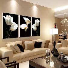 Résultats de recherche d'images pour «decoracion de salas modernas imagenes»