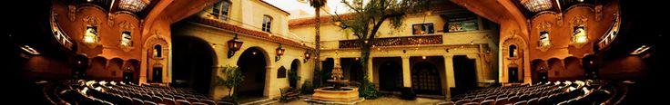THE DOCTOR IS IN! – LaArtsOnline.com « Pasadena Playhouse