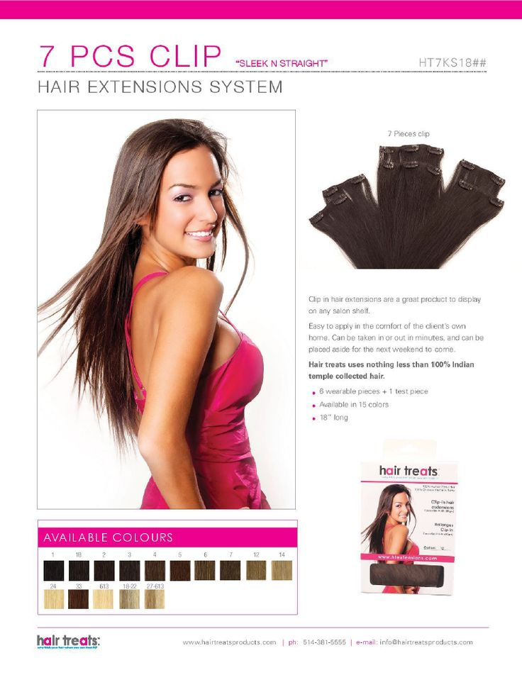 30 best hair treats images on pinterest treats hair and php treats hair pmusecretfo Images