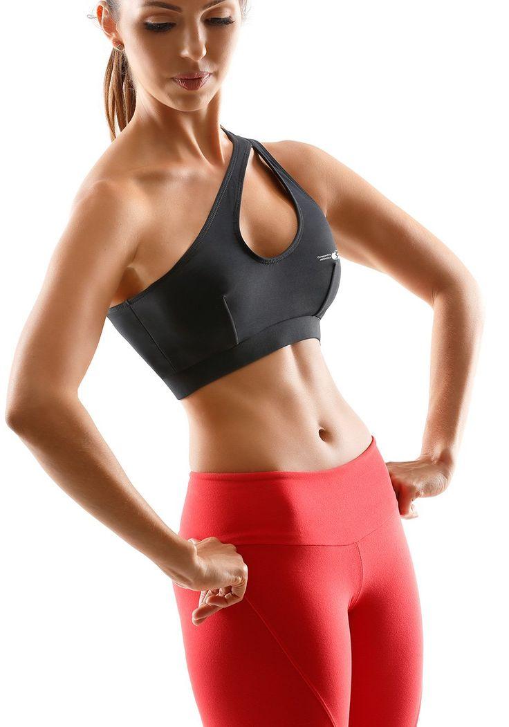 Aula Low Pressure Fitness ainda melhora a postura e a capacidade cardiorrespiratória
