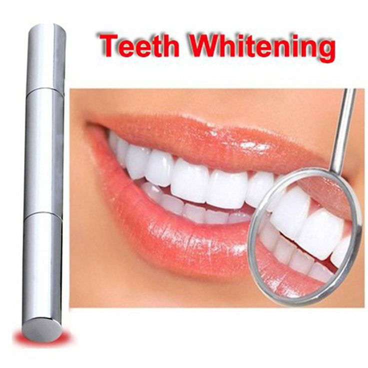 New Fashion Cheap Effective Whitening Tooth Tools,Brand White Teeth Gel Pen White Teeth Whitening Pen Remove Stains Oral Hygiene