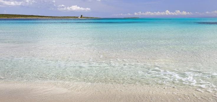 The best Sardinia beaches for children – Part One - Blog Sardinia - Sardegne.com