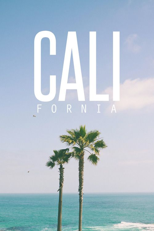 Californie                                                                                                                                                                                 Plus