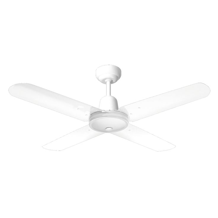 Find HPM 1400mm White Ceiling Fan J Hook 4 Blade at Bunnings Warehouse. Visit your local store for the widest range of lighting & electrical products.