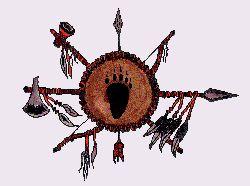 Resultados de la Búsqueda de imágenes de Google de http://www.impurplehawk.com/nest/apaches.gif
