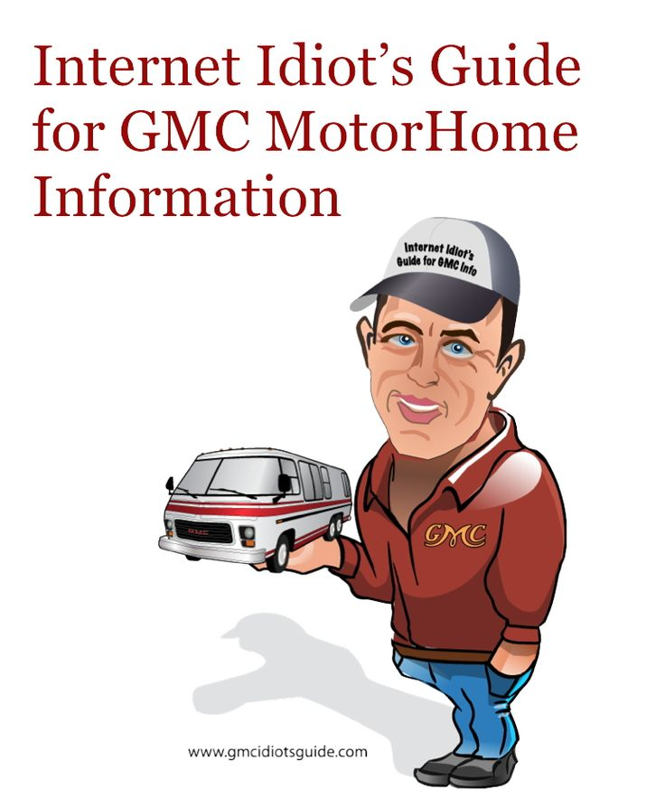 images  gmc motorhome  pinterest gmc motors airstream motorhome  vintage
