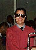 The Jonestown Massacre | Cult leader Jim Jones