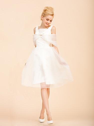 22 best Wedding Dresses images on Pinterest Wedding dressses - u küchen günstig kaufen