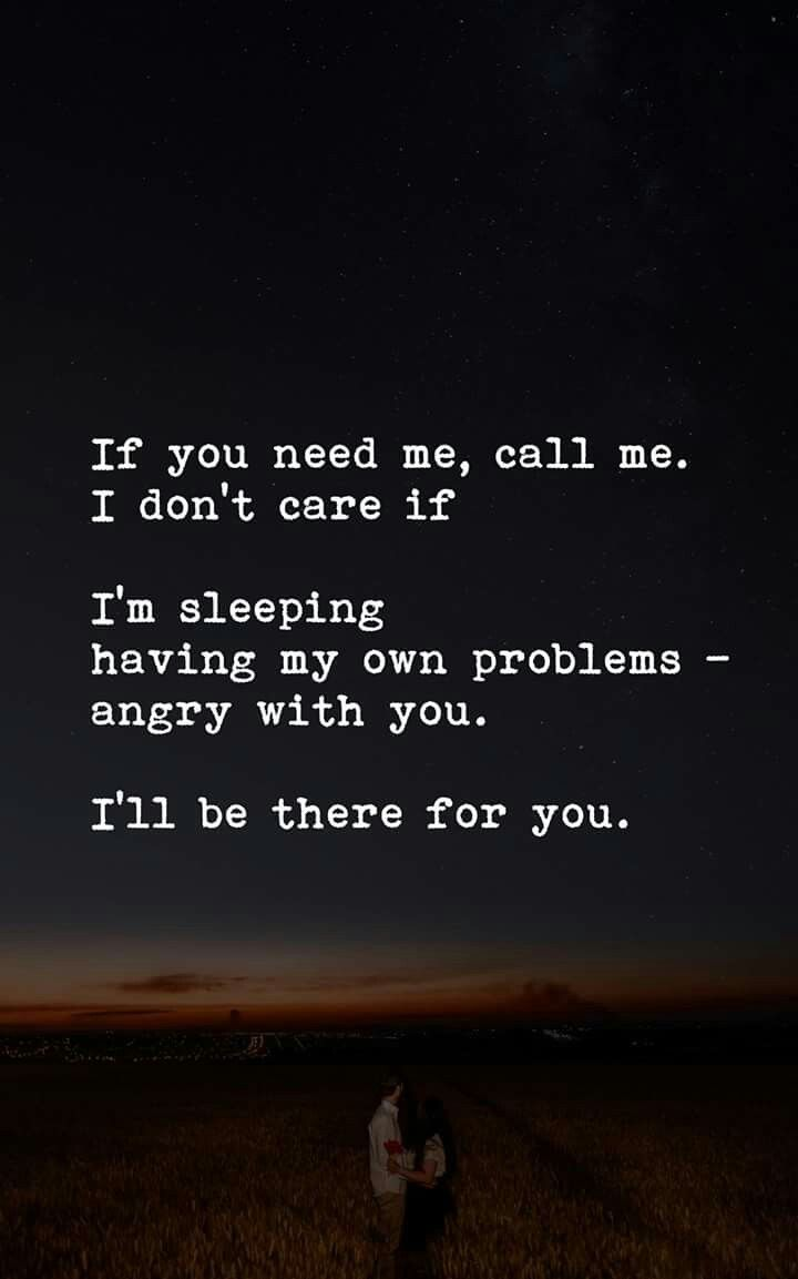 I Need You In My Life Quotes 129 Best Love Quotes Images On Pinterest  Inspiration Quotes