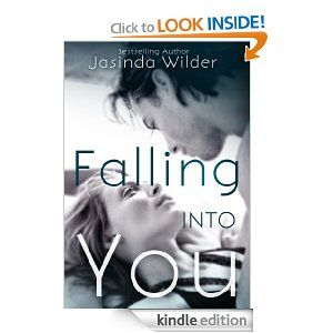 19 best lost and found series by nicole williams images on falling into you jasinda wilder amazon kindle store fandeluxe PDF