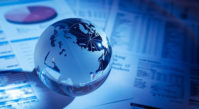 Watch the Weekly Global Markets Analysis & Outlook Video for Euro, Pound, Aussie, USDJPY, Apple, Dow Jones, SP500, Gold and oil - My Trading Buddy