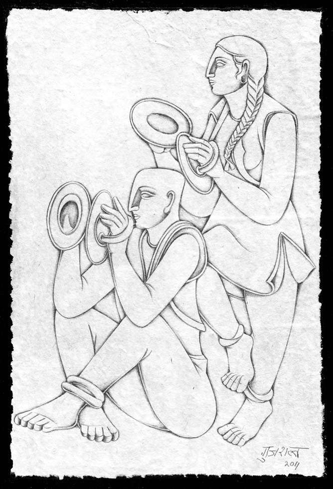 http://www.taoartgallery.com/wp-content/uploads/2013/08/Satish-Gujral-untitled-Pencil-on-Rice-paper-29-x-19.5-2011-Art-No.-11222.jpg