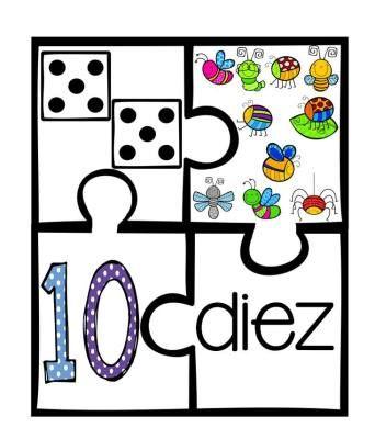 puzle-para-trabajar-los-numeros-10