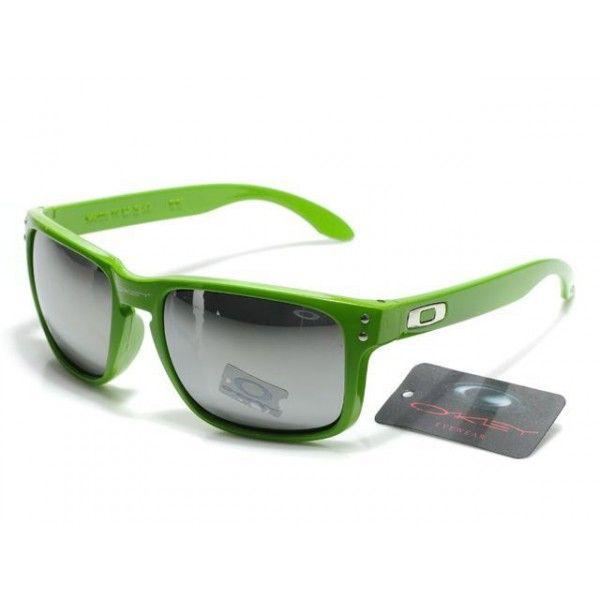 cheap oakley holbrook glasses