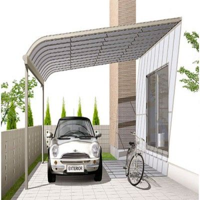 17 best ideas about carports for sale on pinterest metal carports for sale used carports for. Black Bedroom Furniture Sets. Home Design Ideas
