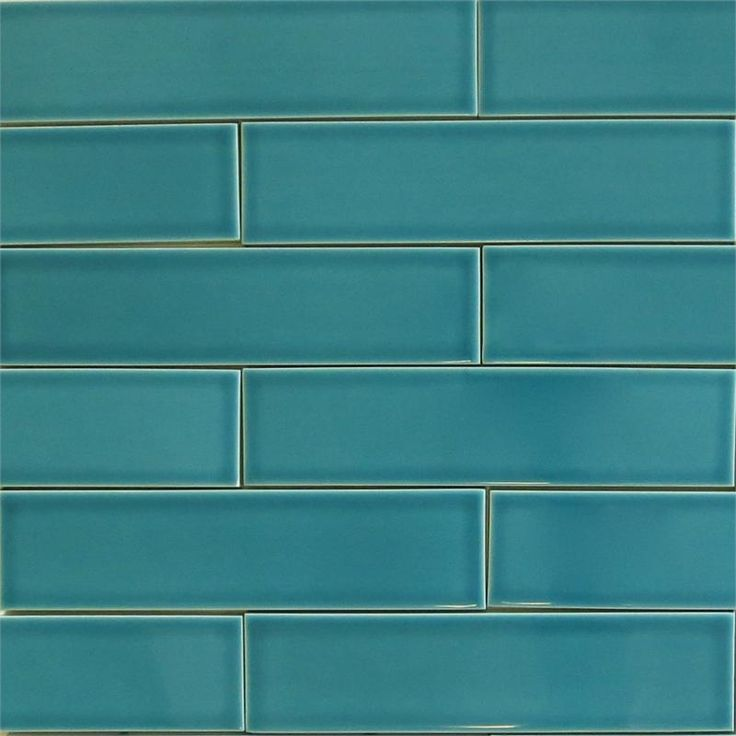 124 best tile images on Pinterest Glass tiles Mosaic tiles and