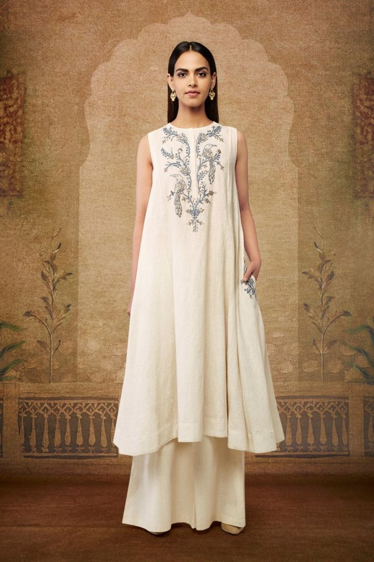 Anita Dongre -The Erwin Suit