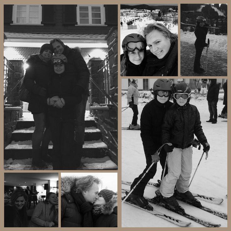 Les 154 meilleures images propos de wintersport sur pinterest mode au ski zermatt et - Omhullen een froid rouge ...