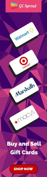 Best way to shop with discounts, buy and sell gift cards #giftcards #discounts