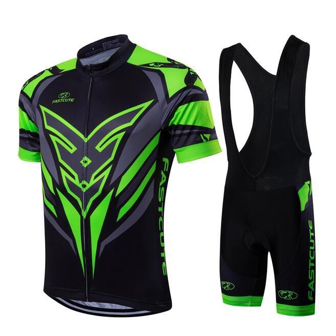 2017 Brand Cycling Jersey Short Sleeve  Pro Teams Custom Fitness Clothes Vetement Velo Abbigliamento Ropa Ciclismo Bicicletas