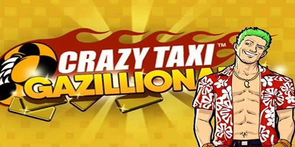 Crazy Taxi Gazillionaire Hack Cheat Online Diamonds  Crazy Taxi Gazillionaire Hack Cheat Online Generator Diamonds Unlimited It's going to be a smooth ride in this game when you'll gain the Diamonds from our Crazy Taxi Gazillionaire Hack Online Cheat. In this game you have to finish an important mission while driving your cab. There's a soulless... http://cheatsonlinegames.com/crazy-taxi-gazillionaire-hack/