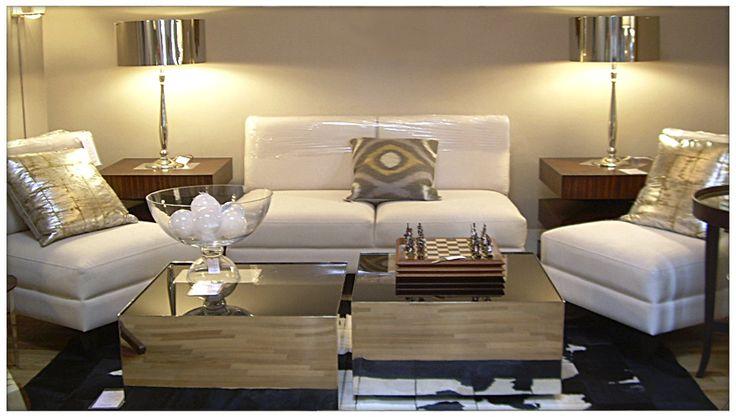 M s de 25 ideas incre bles sobre sillones individuales - Sofas individuales modernos ...