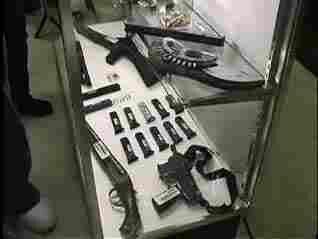 massacre columbine school columbine high pipe bombs forward columbine
