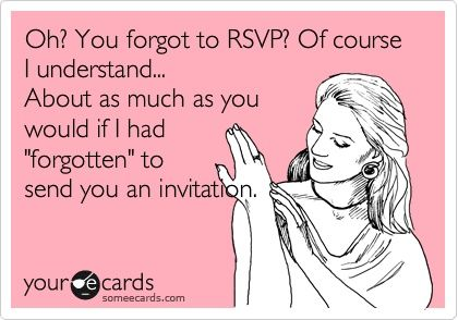 5 funny wedding planning pinterest quotes | wedding planning | pins