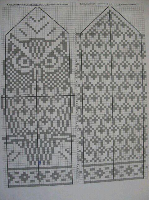 image (1) (480x642, 237Kb)