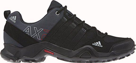 Best Kind Of Survival Shoe