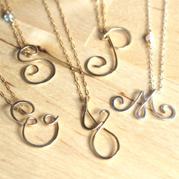65 Best Images About Wire Woven Alphabet Ideas On