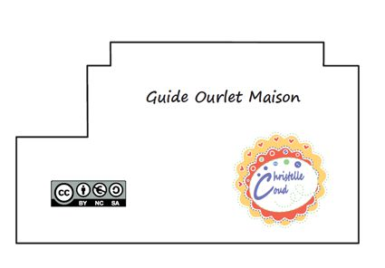guide ourlet christelle beneytout