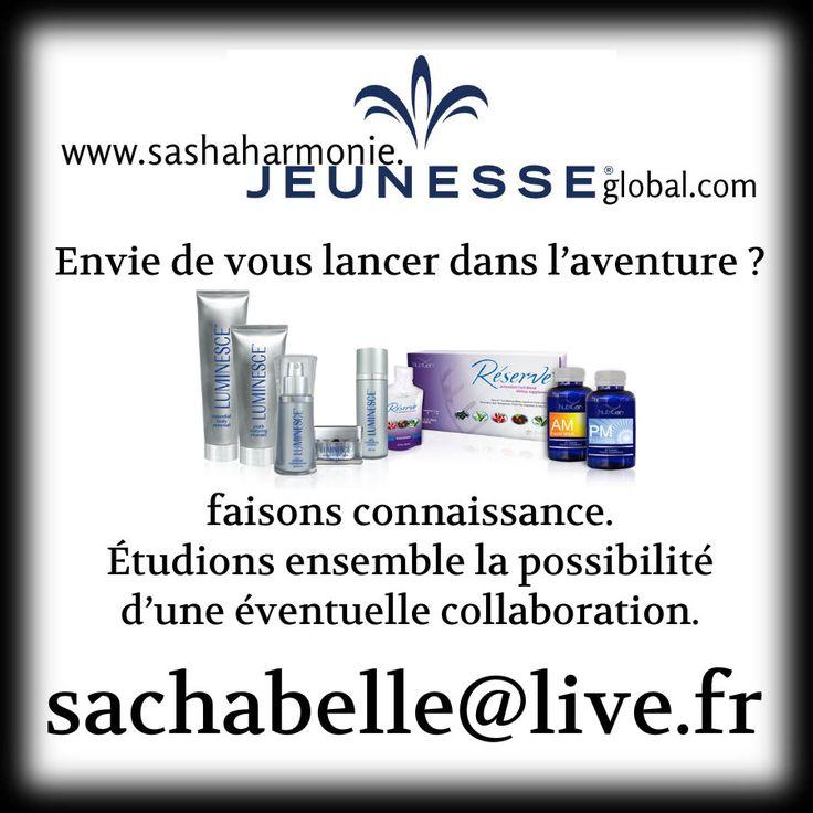 http://www.sashaharmonie.jeunesseglobal.com/