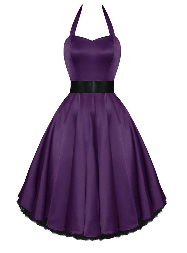 61 best The Dress! images on Pinterest | Dresses, The dress and ...
