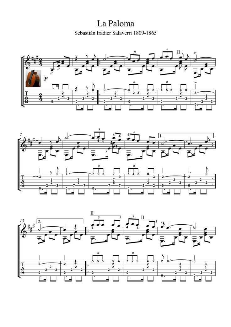 Lyric on the wings of a snow white dove lyrics : The 25+ best Paloma blanca cancion ideas on Pinterest | Sin titulo ...