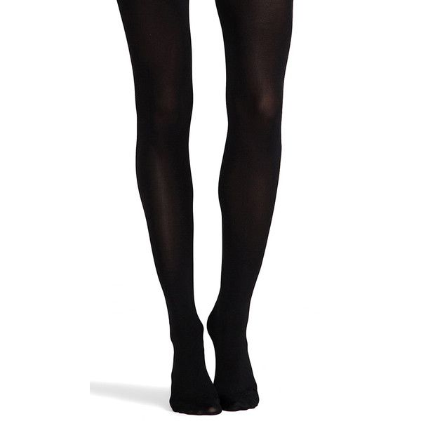 SPANX High Waisted Tight End Tights Accessories ($38) ❤ liked on Polyvore featuring intimates, hosiery, tights, accessories, bottoms, pants, socks, spanx?? hosiery, spanx tights and spanx stockings