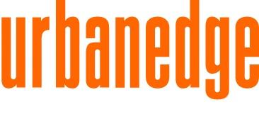 Urban Edge Homes Logo: Home Logos, Shorebuild Logos, Logos Concepts