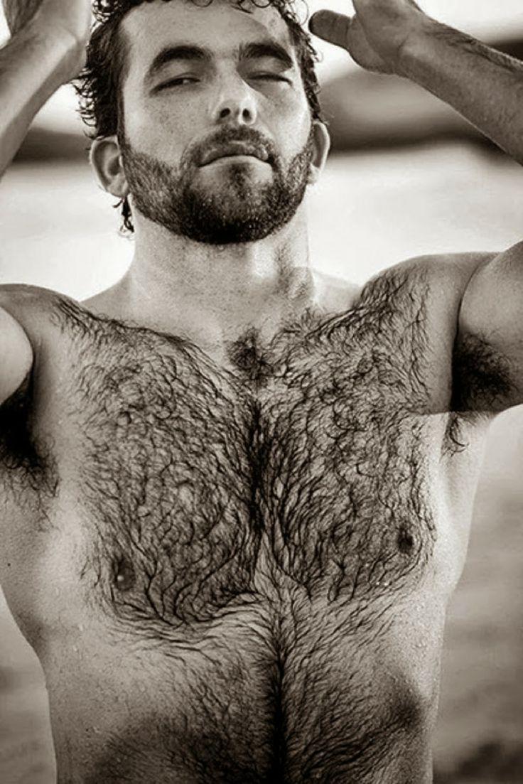 228 Best Flow Images On Pinterest Men S Haircuts Man S