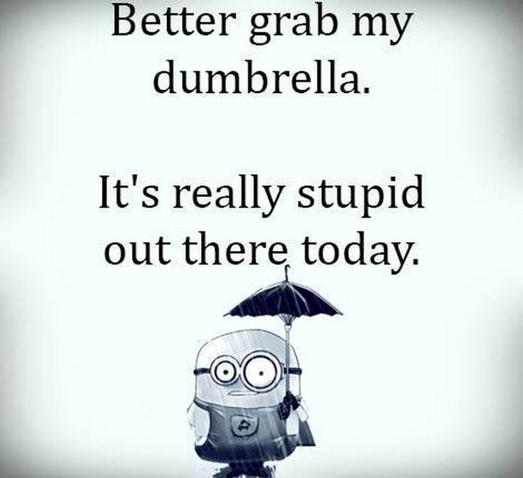 Funny Saturday Quotes: Best 25+ Funny Saturday Quotes Ideas On Pinterest