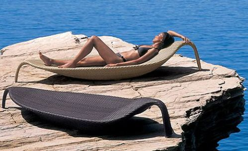 outdoor%20furniture%20patio%20lounge%20chair%20dedon Patio Furniture : 20 Luxurious Styles for Serious Lounging