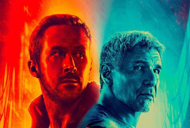 cool The First Blade Runner 2049 Clip is Here!