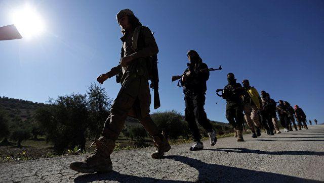 Το Κουτσαβάκι: Το Υπουργείο Εξωτερικών της Τουρκίας απάντησε σε δ...