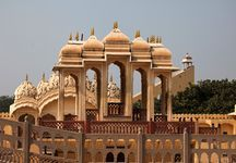 Jaipur Package 3 Nights