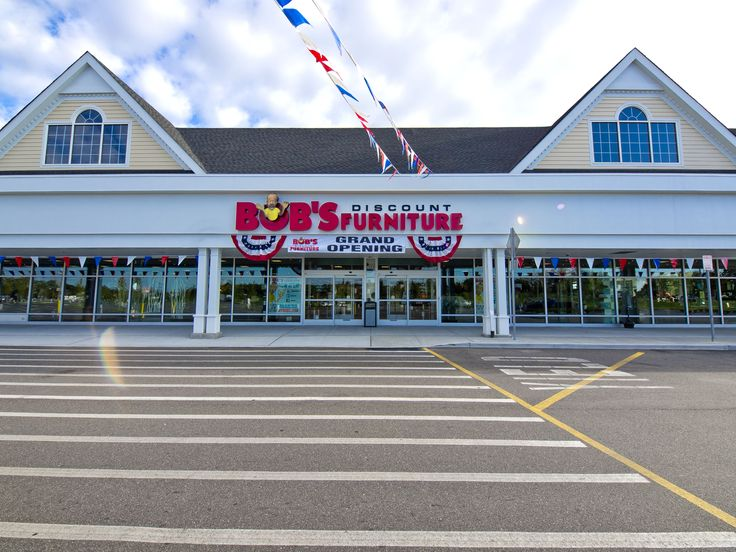 Bobus Discount Furniture In Riverhead With Bobs Salem Nh