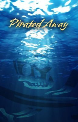 #wattpad #romance *Formerly Pirates Life For Me  Elizabeth Crownwel has only lived her life as a puppet to her fathers will. Expected to marry a noble and live her life as a trophy wife, she has no interest in living a life of her own. On her way to meet her fiance the notorious pirate, Captain Blade Roberts, kidnap...