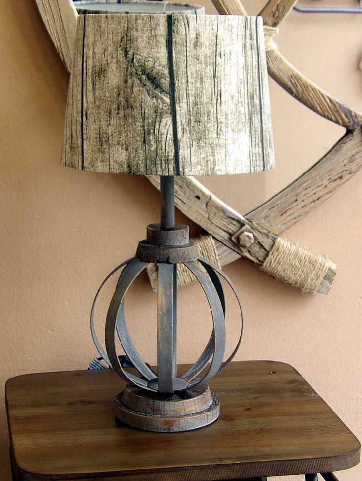 240 best cosas chulas para decorar la casa images on pinterest for Cosas para decorar la casa