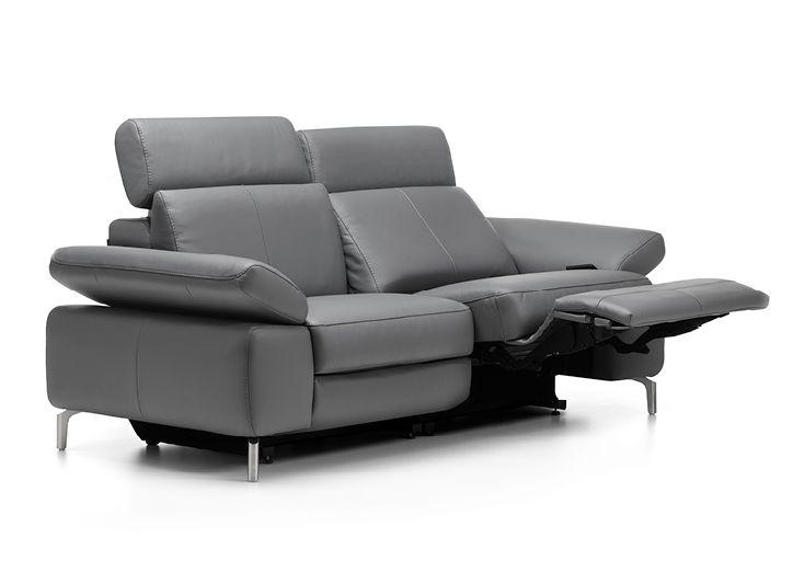 Tasman Comfy Made To Measure Sofa